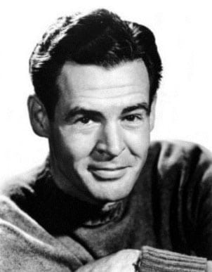 Robert Ryan Centennial Tribute at the Egyptian