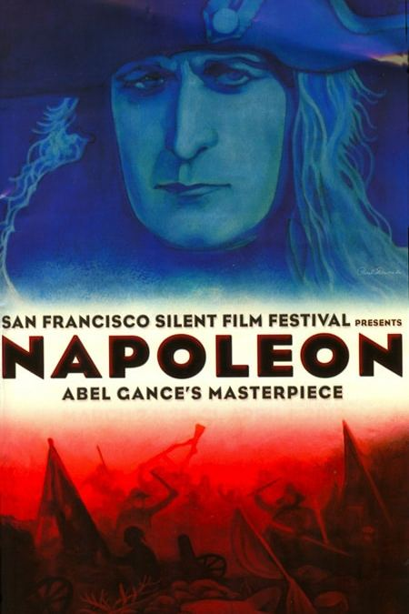 A Few Thoughts on NAPOLEON