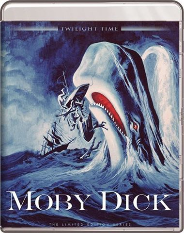 Moby-Dick-Twilight-Time