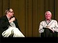 Claude Jarman Jr interview Alan K Rode 001 120w 90h