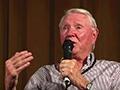 Claude Jarman Jr interview Alan K Rode 002 120w 90h