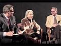 Marsha Hunt interview Alan K Rode