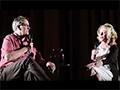 Patricia Crowley interview Alan K Rode