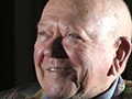 Richard Erdman interview Alan K Rode