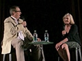 Susan Andrews interview Alan K Rode