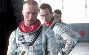 All the Right Stuff: Vet's Day Screening + Conversation with Director PHILIP KAUFMAN - Hollywood - 11 November 2019 @ The American Legion Hollywood Post 43 Theater