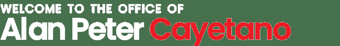 Alan-peter-cayeta-cayetano-logo-2