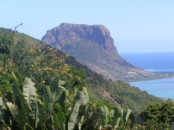 The Morne