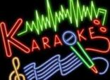 s-KARAOKE-large