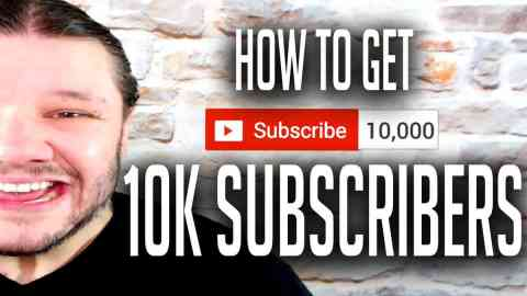 buying youtube views, buy youtube views, youtube views, buy youtube views, buy youtube subs, buy youtube subscribers, increase youtube views, increasing youtube views, get more youtube views, youtube coaching, youtube consulting, youtube consultancy, youtube seo, video seo, tubebuddy, youtube seo, video seo, youtube video seo, youtube growth strategies, youtube coach, youtube coaching, youtube coaching services, youtube consultancy