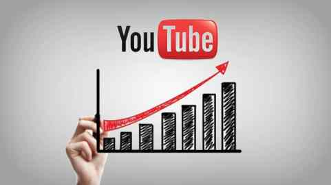 How To Increase YouTube Views - YouTube Consultancy