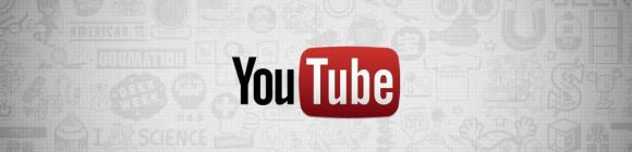 increase youtube views, increasing youtube views, get more youtube views, youtube coaching, youtube consulting, youtube consultancy, youtube seo, video seo, tubebuddy, youtube optimisation, youtube seo, Sponsored YouTube Video