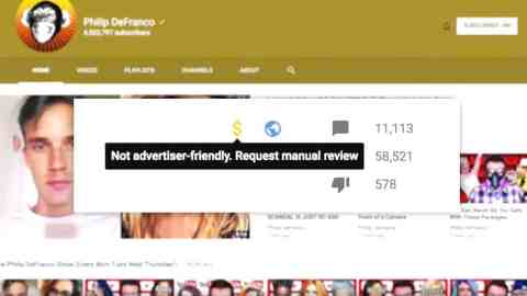 advertiser friendly, non advertiser friendly, not advertiser friendly, get advertiser friendly, youtube advertiser friendly, adverts, youtube adverts, youtube cpm, youtube ads, adpocolypse, youtube adpocolypse, youtube tips, youtube hacks, youtube coaching, youtube tricks, youtube training, youtube consultancy, advertising guidelines, youtube advert guidelines, youtube advertising guidelines, increase youtube views, increasing youtube views, get more youtube views, youtube coaching, youtube consulting, youtube consultancy, youtube seo, video seo, tubebuddy, youtube optimisation, youtube seo, Sponsored YouTube Video, #adpocalypse, youtube cpm, increase youtube cpm