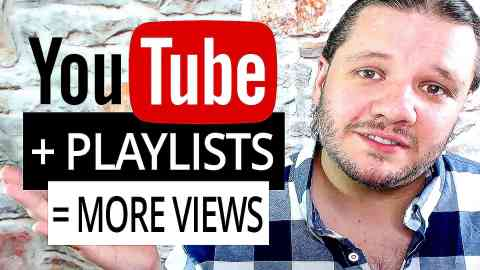rank better in youtube with playlists,rank better in youtube playlists,rank playlists on youtube,rank youtube playlists,alan spicer,alanspicer,playlist seo,rank better in youtube,how to use playlists on youtube,use youtube playlists,get more views,youtube playlists ranking,playlist ranking on youtube,youtube playlists,youtube playlist seo,youtube seo,get more views on youtube,how to use youtube playlists,youtube playlist hack,asyt,youtube playlist hacks
