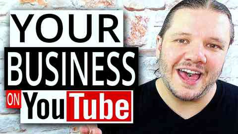 alan spicer,alanspicer,youtube tips,youtube tricks,asyt,youtube tips 2018,desiree martinez,social media,social media tips,social media tips 2018,YouTube Tips For Businesses in 2018,YouTube Tips For Businesses,YouTube Business Tips,your business on youtube,get your business on youtube,youtube business niche,business podcast,youtube tips podcast,podcast,desiree martinez podcast,social media podcast,business tips,youtube for business,b2b,youtube b2b
