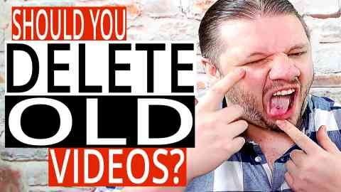 alanspicer,asyt,Should You Delete Your Old YouTube Videos,Should You Delete Your Old Videos,should i delete my old videos on youtube,should i delete my old youtube videos,should you delete your old videos on youtube,delete old youtube videos,delete old youtube video,delete old videos,delete old videos youtube,delete youtube video,delete youtube videos,should i delete old youtube videos,should i delete old videos,delete old videos on youtube,old youtube videos,delete