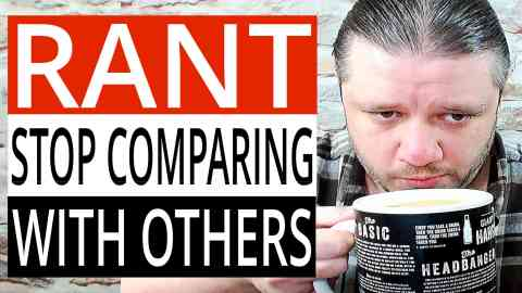 alan spicer,alanspicer,stop comparing yourself to other people,comparing yourself to others,how to stop comparing yourself to others,personal development,how to stop comparing,stop comparing yourself to others,how to grow a youtube channel,stop comparing yourself to others motivation,comparing yourself to others motivation,personal development motivation,stop comparing yourself to others subliminal,stop comparing to others,motivation,youtube motivation,self help