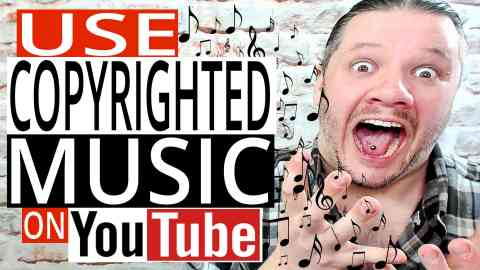 alan spicer,alanspicer,asyt,how to use music on youtube without copyright,copyright music,royalty free,royalty free music,royalty free background music,youtube music,youtube music library,copyright music free,copyright music youtube,copyright music for youtube videos,copyright music rules,how to use youtube audio library,youtube audio library,youtube audio library background music,free youtube audio library,music for youtube videos,free youtube video music
