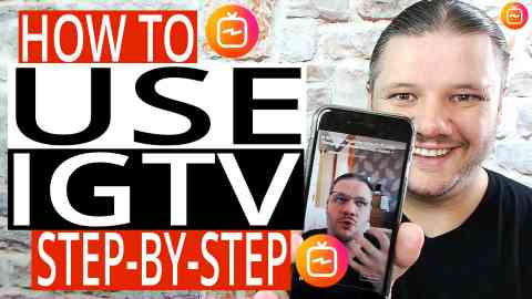 alan spicer,alanspicer,igtv tutorial,igtv step by step tutorial,how to upload video to igtv,igtv tutorials,instagram tv,igtv,instagram tv tutorial,igtv beginners tutorial,how to use instagram tv,igtv tips,what is igtv,upload videos to igtv,igtv step by step,how to upload ot igtv,instagram tutorial,instagram tv tutorials,how to use igtv step by step,how to use igtv,how to use igtv step by step tutorial,igtv explained,instagram igtv,ig tv,ig tv tips,how igtv works,instagram tutorial for dummies,how do i set up an instagramtv channel,instagram for beginners,igtv 2018,instagram videos,how to upload videos on igtv,igtv vs youtube,everything you need to know about igtv,what is instagram tv,igtv instagram,instagram video,what is instagramtv,how do i set up an igtv channel,how do i set up an instagram tv channel,instagram tutorial for beginners,youtube vs instagram