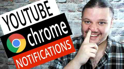 How To Turn Off YouTube Notification Pop Ups on Chrome - Disable Notifications, alan spicer,disable chrome notifications,turn off chrome notifications,disable notification,disable notifications,turn off notifications,disable youtube notifications chrome,disable youtube notification,how to disable youtube desktop notifications,How To Turn Off YouTube Notification Pop Ups on Chrom,disable youtube popups,turn off youtube notifications,turn off youtube notifications chrome,how to disable notifications in google chrome,chrome notifications,chrome