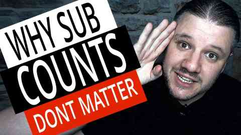 Why Subscriber Counts Do Not Matter, alan spicer,alanspicer,youtube tips,youtube tricks,asyt,youtube tips 2018,do subscribers matter,youtube subscribers,does subscriber count matter,does sub count matter,Why Subscriber Counts Do Not Matter,Why Subscriber Count Does Not Matter,subscriber count,subscribers are not important,do subscribers matter on youtube,youtube subscribers count,youtube rant,youtube subscriber rant,rant,pewdiepie vs t series,pewdiepie vs tseries