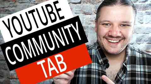 How To Use The YouTube Community Tab 2019, alan spicer,How To Use The YouTube Community Tab 2019,How To Use The YouTube Community Tab,how to use youtube community tab,youtube community tab tutorial,youtube community tab 2019,youtube community tab not showing,community tab,community tab youtube,community tab 2019,community tab tutorial,how to use community tab,how to get community tab,youtube community tab,youtube community,how to get community tab on youtube,how to use the community tab on youtube