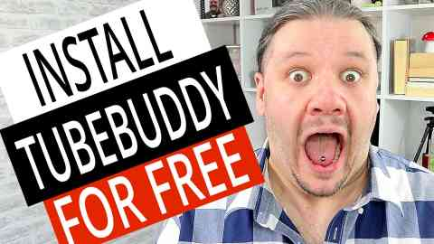 How To Install TubeBuddy on YouTube for FREE, alan spicer,how to install tubebuddy,how to install tubebuddy on youtube,how to install tubebuddy on chrome,how to install tubebuddy on firefox,how to install tubebuddy on pc,how to install tubebuddy on safari,how to install tubebuddy for free,how to install tubebuddy free,how to install tubebuddy 2019,tubebuddy,tubebuddy install,install tubebuddy 2019,how to install tube buddy,tube buddy,tubebuddy 2019,how to use tubebuddy,tubebuddy plugin,install tubebuddy
