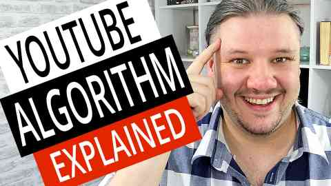 YouTube Algorithm 2019 Explained, alan spicer,alanspicer,YouTube Algorithm Explained 2019,youtube algorithm deep dive,YouTube Algorithm Explained,youtube algorithm,youtube algorithm 2019,what is the youtube algorithm,youtube algorithm for views,youtube algorithm change,youtube algorithm revealed,youtube algorithm update,how does the youtube algorithm work,algorithm analysis,youtube algorithm exposed,youtube algorithm 2019 explained,youtube algorithm rant,youtube algorithm hack,algorithm,youtube