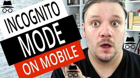 alan spicer,asyt,incognito mode,youtube incognito mode,incognito mode android,youtube incognito mode android,incognito mode iphone,youtube incognito mode ios,youtube incognito,enable incognito mode youtube,youtube app incognito mode,incognito mode in youtube,how to turn off incognito mode,how to turn incognito mode on,turn on incognito mode,how to activate incognito mode,how to use incognito mode on iphone,private browsing,turn on incognito mode in youtube