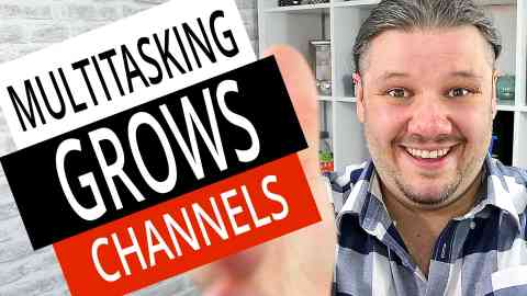 alan spicer,Multitasking To Grow A YouTube Channel,grow a youtube channel,Grow A YouTube Channel in 2019,Grow A YouTube Channel 2019,grow youtube channel,grow youtube channel 2019,How To Grow A Successful YouTube Channel in 2019,How To Grow A Successful YouTube Channel,Grow A Successful YouTube Channel,multitasking,youtube multitasking,how to grow on youtube,how to grow your youtube channel,grow your youtube channel,how to grow a youtube channel,grow on youtube