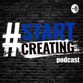 From Teenage Wrestling Fan to Full Time YouTube - Start Creating Podcast (ep 001)