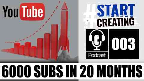 alan spicer,How To Get 6000 Subscribers on YouTube,How To Get 6000 Subscribers on YouTube 2019,how to get 6000 subscribers,get 6000 subscribers on youtube,how to get subscribers on youtube,get subscribers on youtube,how to get subscribers 2019,how to get subscribers,youtube subscribers 2019,youtube subscribers,how to get subscribers on youtube hack,how to get subscribers on youtube free,start creating podcast,alan spicer podcast,podcast,get youtube subscribers