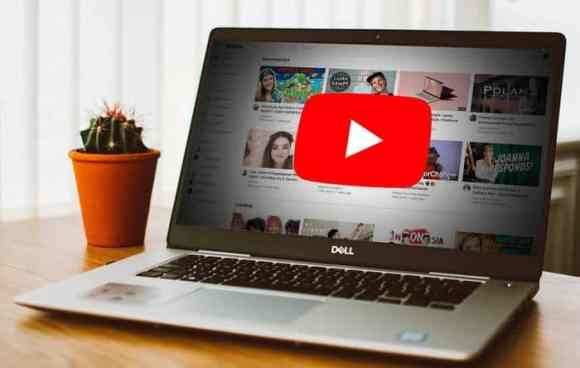 How To Increase YouTube Video CPM - Make More Money On YouTube
