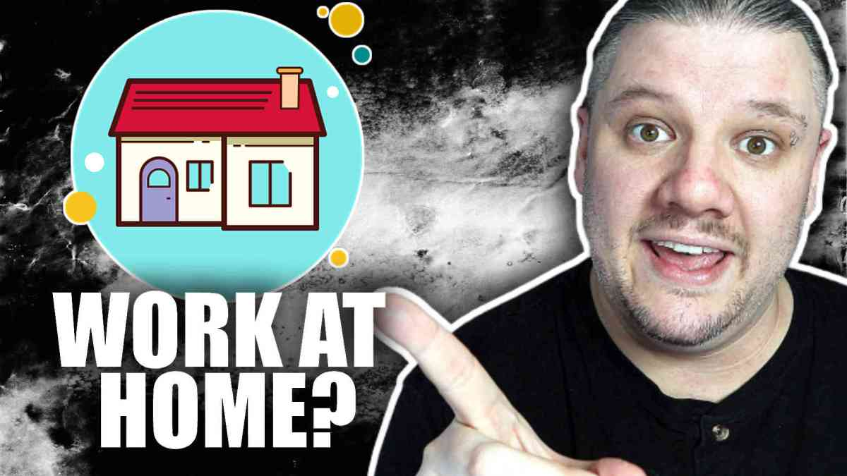 How To Work From Home for Beginners (20 Tips), how to work from home for beginners,how to work from home for beginners 2020,how to work from home,how to work from home 2020,working from home,working from home tips,tips for working from home,work from home,work from home tips,guide to working from home,work at home,how to work at home online,work from home jobs,work from home 2020,work,how to work at home,how to work at home for beginners,working from home for beginners,working at home for beginners,home