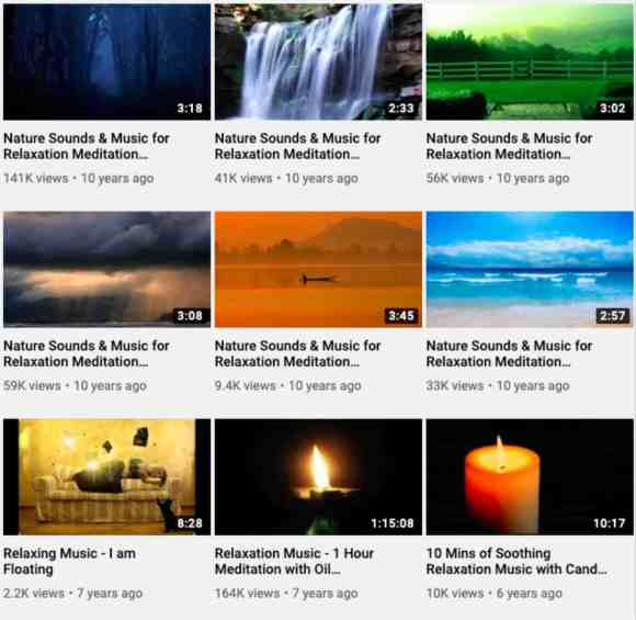 12 Youtube Channel Ideas Without Showing Your Face With Examples