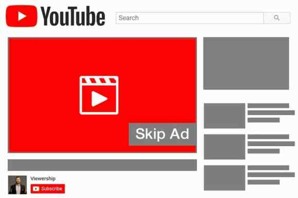 Can YouTubers Control Which Ads Are Shown?
