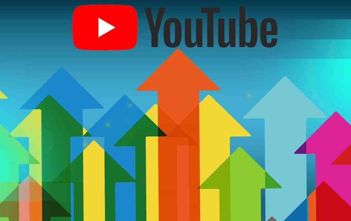 8 Tips to Grow Your YouTube Channel From Scratch or Zero 13