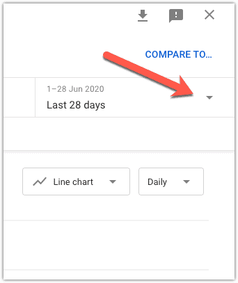 YouTube Analytics Explained And How to Use Them for Channel Growth 5