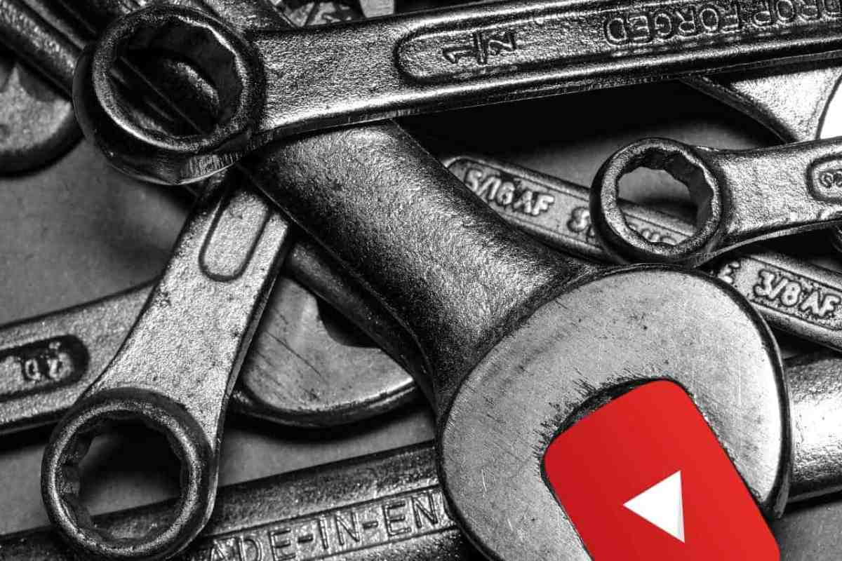 10 Best Tools to Grow Your YouTube Channel 17