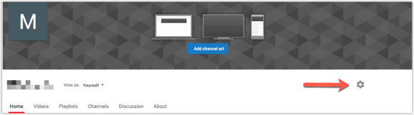 Youtube Community Tab: What It Is And How To Use It To Grow Your Channel. 2