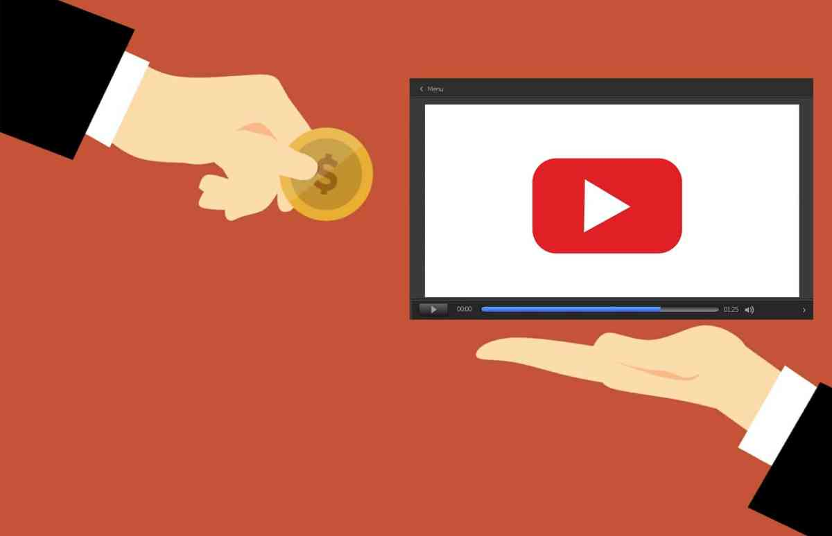 How Many Views do you Need to Make Money on YouTube?