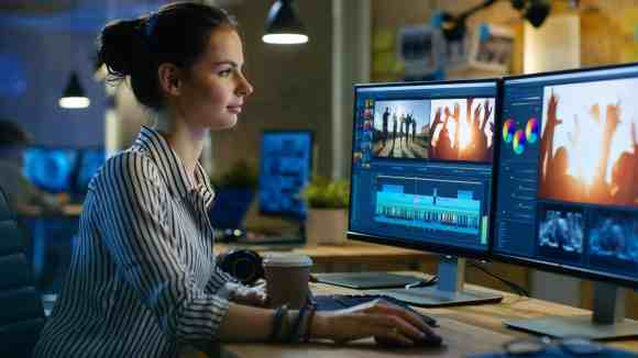 All You Need to Know About Hiring YouTube Video Editors 2