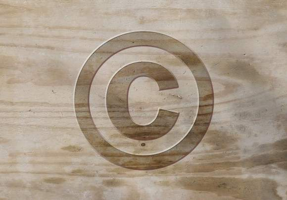 Can You Use Copyrighted Music on YouTube if You Don't Monetize? 1