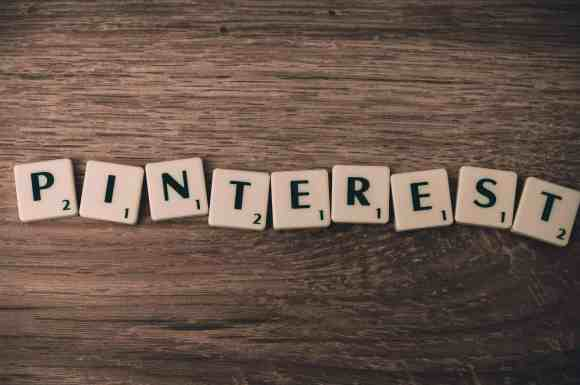 How to Promote YouTube Videos on Pinterest 1