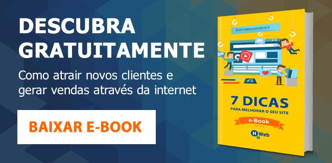 e-book-franquia-h2web