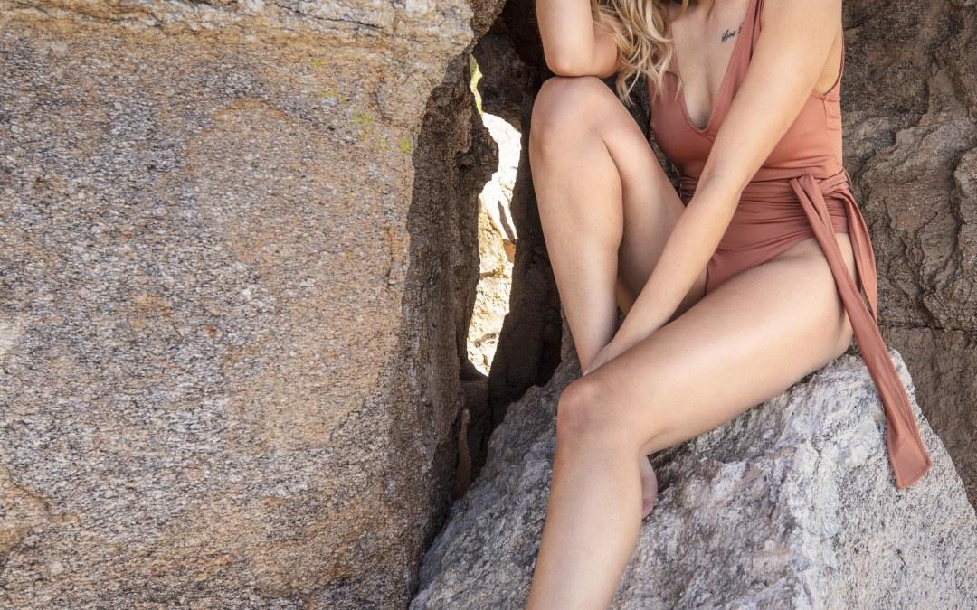 O.K. Nude Photography