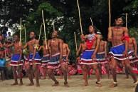 alan-whiteside-swazi-dancing