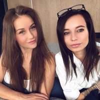 Alanya Escort kızlar