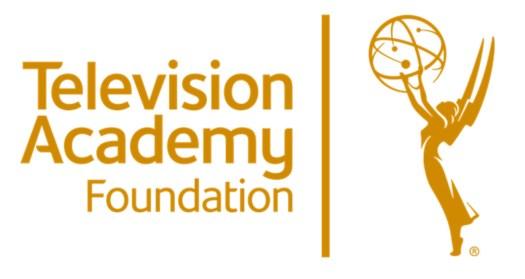 Alan Zweibel Television Academy