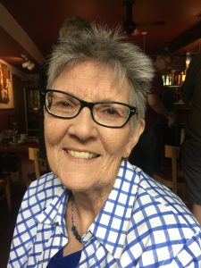 Barbara Lieu